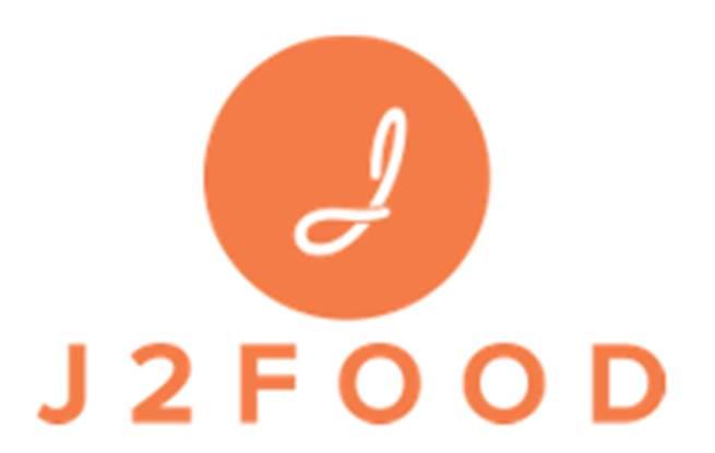 J2FooD